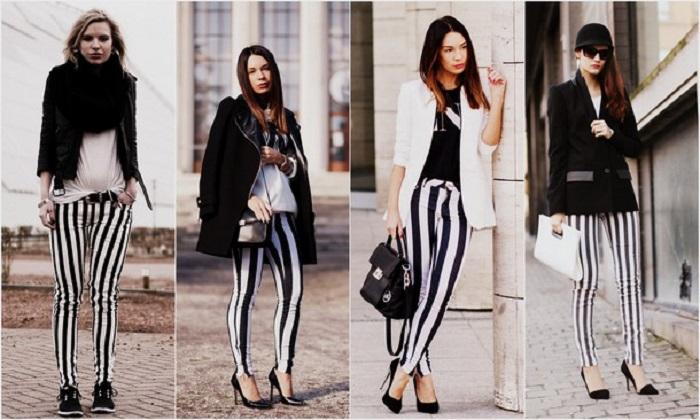 03-estilo-como-usar-calca-listrada